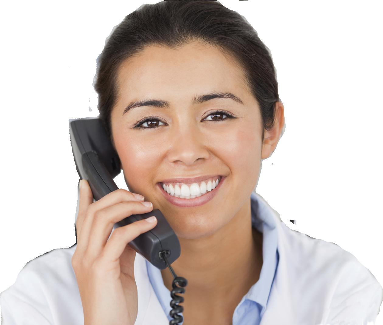 nurses-station-telemetry-monitor