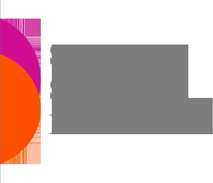 Segreteria Studi Professionali